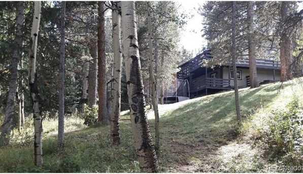 9048 Black Mountain Drive - Photo 30