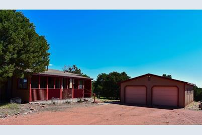 3049 Comanche Drive - Photo 1