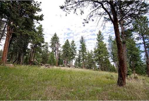 6543 Little Cub Creek Road - Photo 3