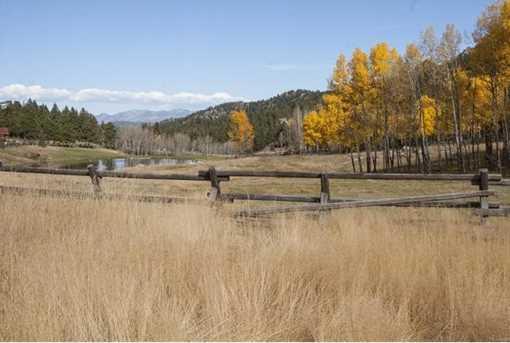 6543 Little Cub Creek Road - Photo 1