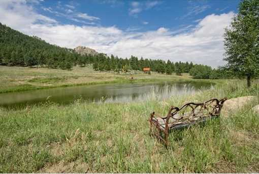 6543 Little Cub Creek Road - Photo 10