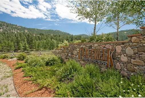 6543 Little Cub Creek Road - Photo 2