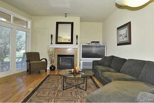 2700 E Cherry Creek South Dr #120 - Photo 5