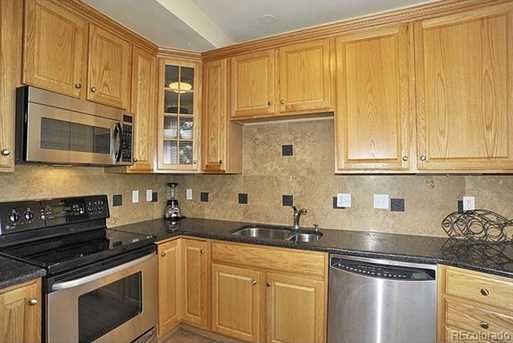 2700 E Cherry Creek South Dr #120 - Photo 3
