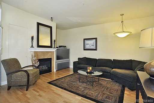 2700 E Cherry Creek South Dr #120 - Photo 7