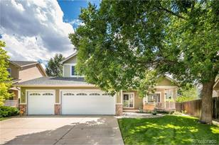 19078 East Hickock Drive - Photo 1