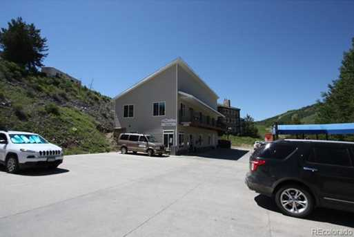 96 Mountainside Drive #DR - Photo 25