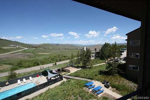 96 Mountainside Drive #DR - Photo 9