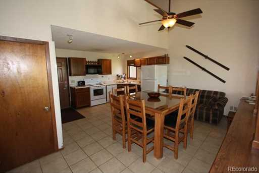 96 Mountainside Drive #DR - Photo 13