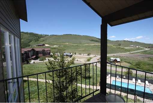 96 Mountainside Drive #DR - Photo 7
