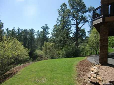 5122 Horned Owl Way - Photo 31