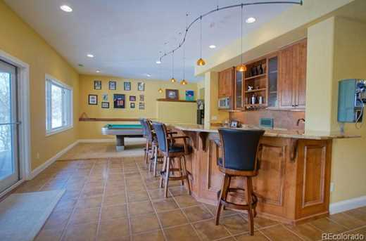 5122 Horned Owl Way - Photo 27