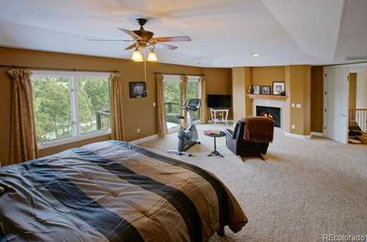 5122 Horned Owl Way - Photo 19