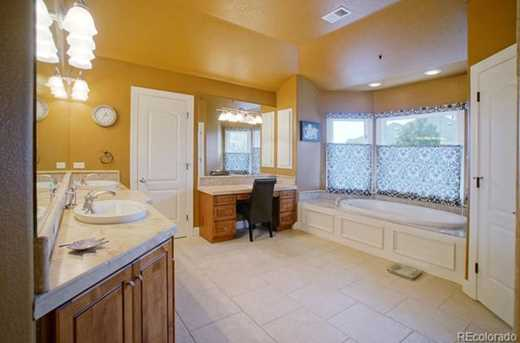 5122 Horned Owl Way - Photo 23