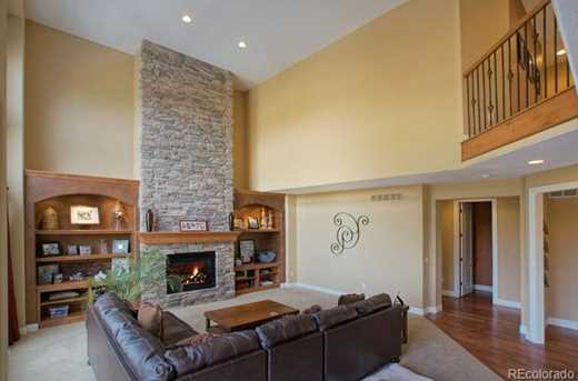 5122 Horned Owl Way - Photo 5