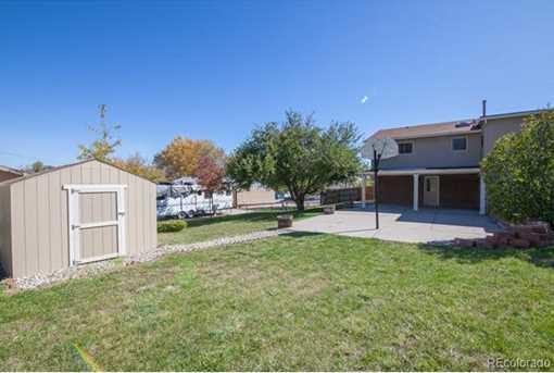 509 El Paso Boulevard - Photo 30