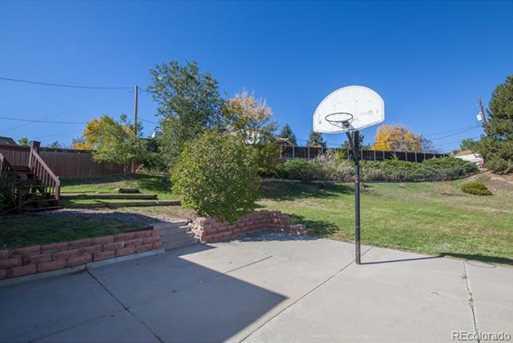 509 El Paso Boulevard - Photo 29