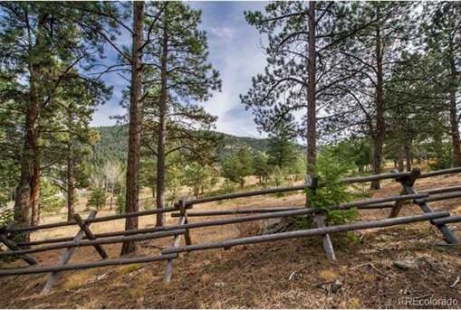 6008 Flat Creek Drive - Photo 7