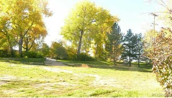 3115 South Colorado Boulevard - Photo 3