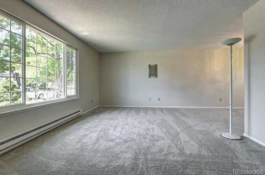 4346 South Coors Street - Photo 7