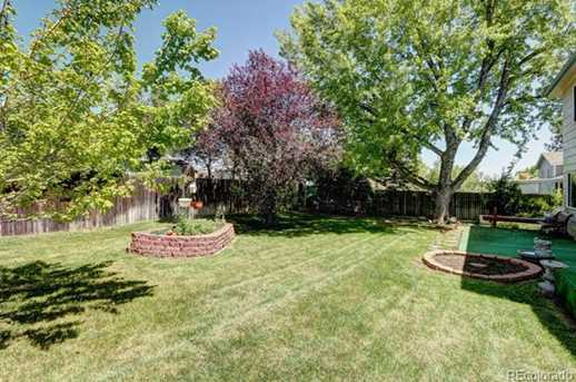 4346 South Coors Street - Photo 31