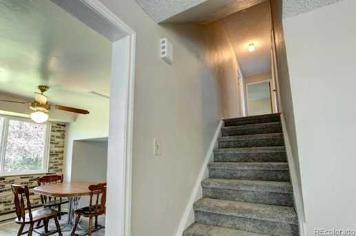 4346 South Coors Street - Photo 21
