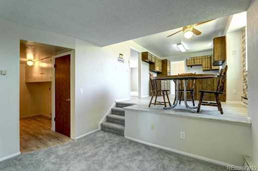 4346 South Coors Street - Photo 19