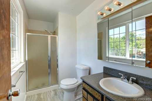 4346 South Coors Street - Photo 25