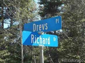 Drevs Place - Photo 5