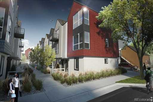 5565 West 10th Ave - Photo 5
