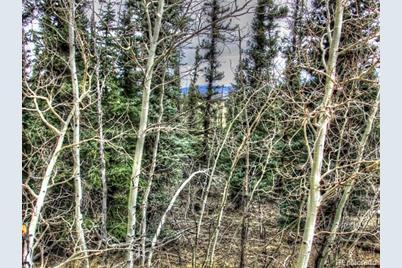531 Nez Perce Road - Photo 1