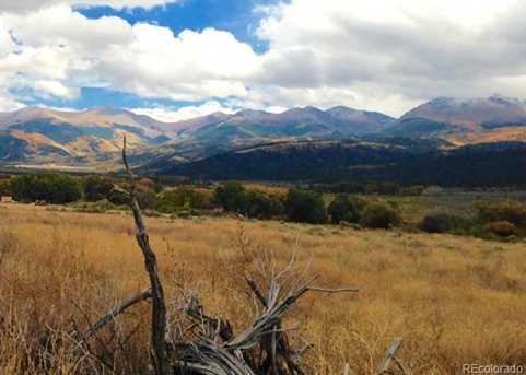 Chama Canyon Vacant Land - Photo 5