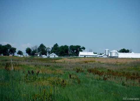 30312 County Road 58 - Photo 31