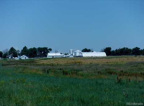 30312 County Road 58 - Photo 27
