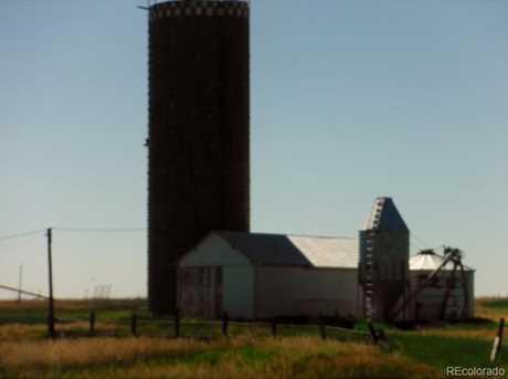 30312 County Road 58 - Photo 13