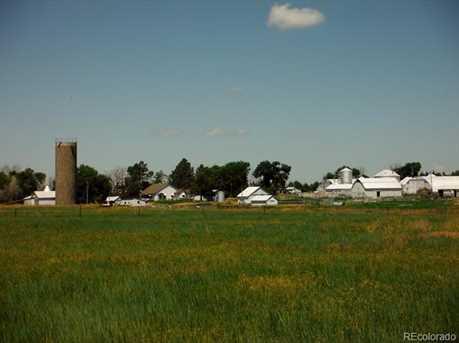 30312 County Road 58 - Photo 1
