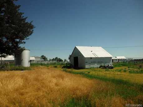 30312 County Road 58 - Photo 29