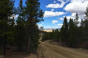 10 Aspen Drive - Photo 1
