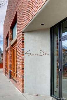431 East Bayaud Avenue #208 - Photo 21