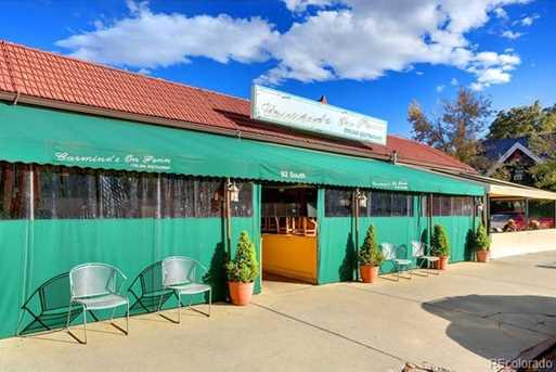431 E Bayaud Ave #208 - Photo 13