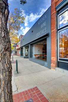 431 East Bayaud Avenue #208 - Photo 31