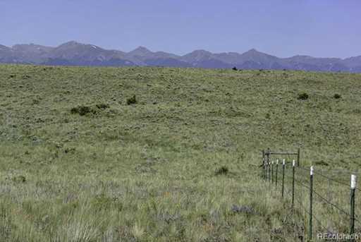 High Spirit Trail - Photo 3