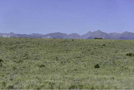 High Spirit Trail - Photo 5