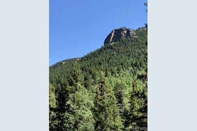 1A Witter Gulch Road - Photo 1