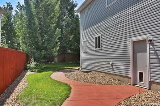 20634 East 49th Ave - Photo 5