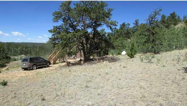 593 Chief Trail - Photo 27