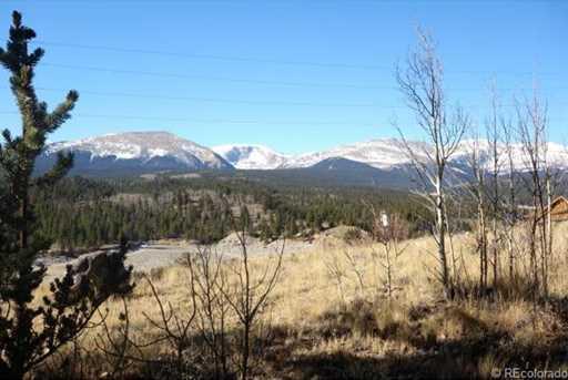 211 Aspen Way - Photo 1