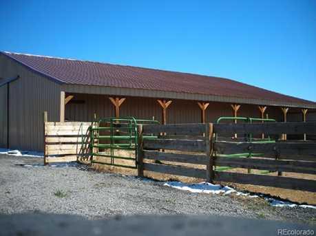 3131 County Road 112 - Photo 5