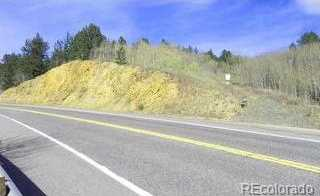 0 Highway 119 - Photo 1