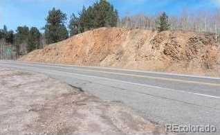 0 Highway 119 - Photo 11